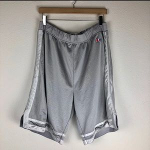 Champion Athletic Shorts Size XL